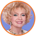 Екатерина Шаврина